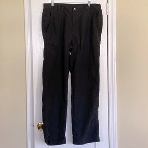 The North Face Light Weight Pant